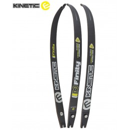 KINETIC FINITY CARBON/BAMBOO