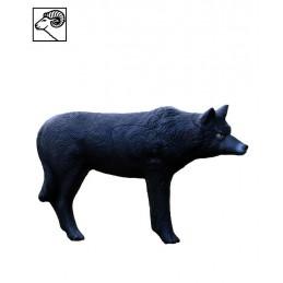 SRT BLACK WOLF