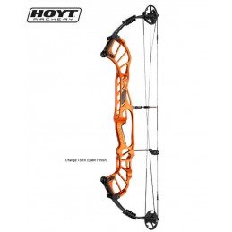HOYT INVICTA 40 SVX