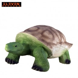 ELEVEN TORTUE