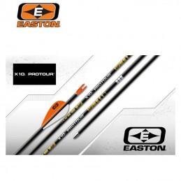 EASTON X10 PRO TOUR - LOT...