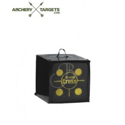 ARCHERY TARGETS BROADHEADS