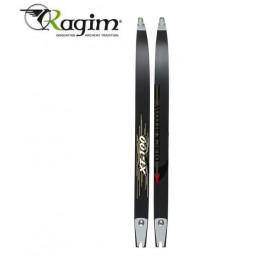 RAGIM XT-100