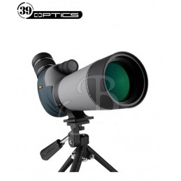 39 OPTICS 20-60x60 AVEC...