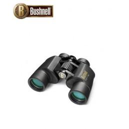 BUSHNELL LEGACY 8x42