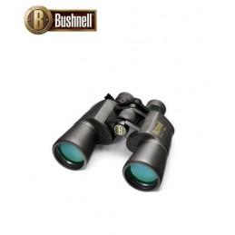 BUSHNELL LEGACY WP 10-22x50