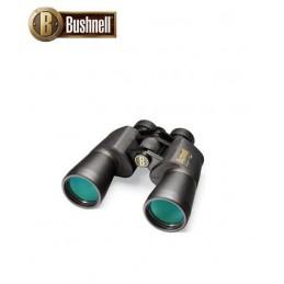 BUSHNELL LEGACY WP 10x50