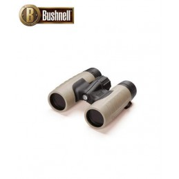 BUSHNELL NATURE VIEW 8X32