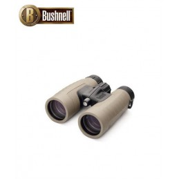 BUSHNELL NATURE VIEW 8X42