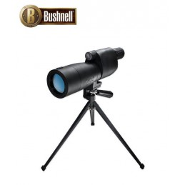 BUSHNELL SENTRY 18-36x50