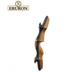 """EBURON CARACAL 17"""" ILF"""