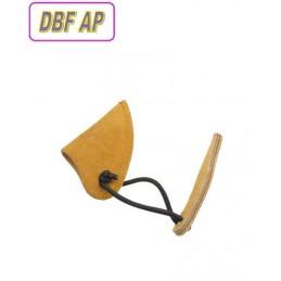 DBF-AP MAINTIEN CORDE SUEDE