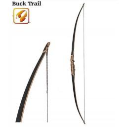 BUCK TRAIL BLACK HAWK
