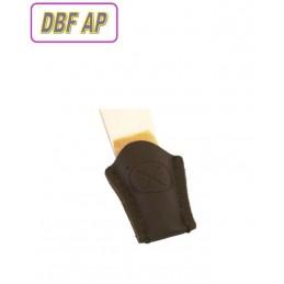DBF-AP PROTEGE POUPEE CUIR