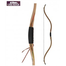 OAK RIDGE BAMBOO SADA 52""