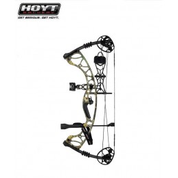 HOYT KIT TORREX CW 2020
