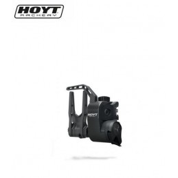 HOYT ULTRAREST INTEGRATE MX