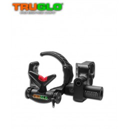 TRUGLO DOWNDRAFT