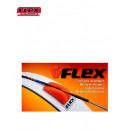 FLEX VFLEX AMORTISSEURS DE...