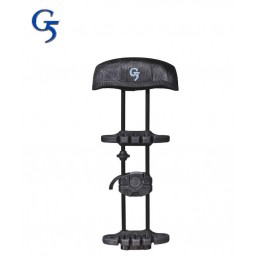 G5 HEAD LOC