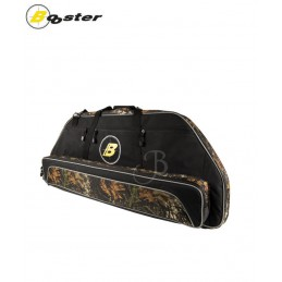BOOSTER CAMO SMALL CHASSE