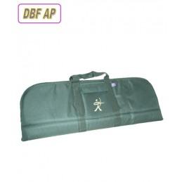 DBF-AP HOUSSE RECURVE NOIR