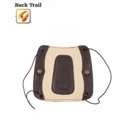 BUCK TRAIL CANVAS