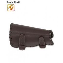 BUCK TRAIL TRIBAL