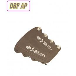 DBF-AP BAVARIAN
