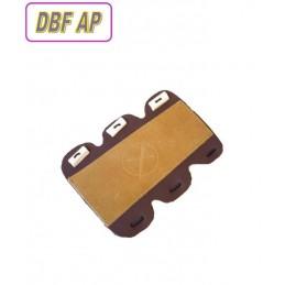 DBF-AP BONES