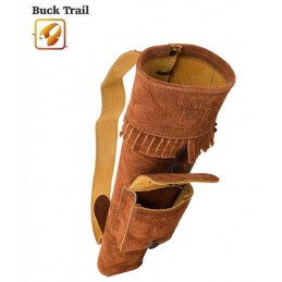 BUCK TRAIL SMALL INDIAN