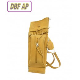 DBF-AP BACK QUIVER BIG AMBI