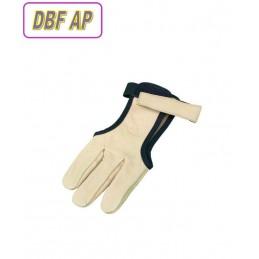 DBF-AP GANT DE LUXE