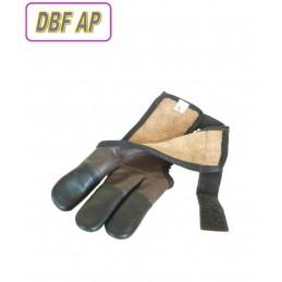 DBF-AP BUFF-KANG