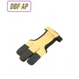 DBF-AP STANDARD