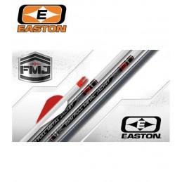 EASTON TUBES FULL METAL...