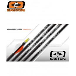EASTON TUBE XX75 GAMEGETTER