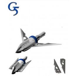 G5 HAVOC