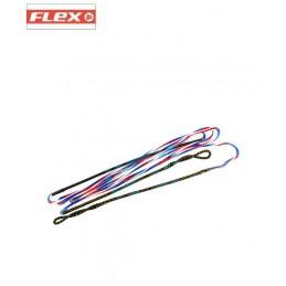 FLEX CORDE SUPRA 8125