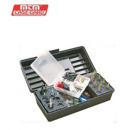 MTM BROADHEAD MAGNUM BH-20-09