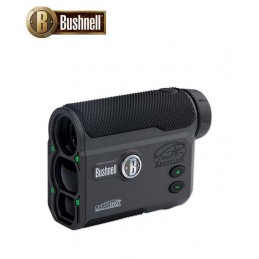 BUSHNELL TRUTH WITH CLEARSHOT