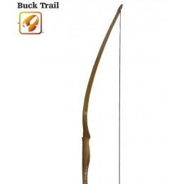 BUCK TRAIL FALCON TRADI