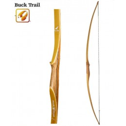 BUCK TRAIL VULTURE TRADI