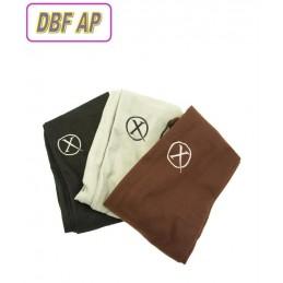 DBF-AP HOUSSE FLANELLE...