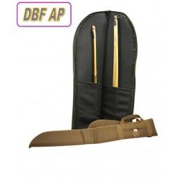 DBF-AP HOUSSE PADDED...