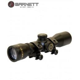 BARNETT MULTI 4X32