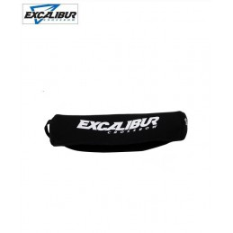EXCALIBUR EX-OVER SCOPE COVER
