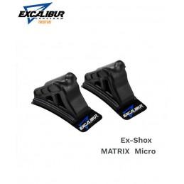 EXCALIBUR EX-SHOX