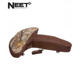 NEET HOUSSE CAMO XC-102