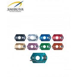 SHIBUYA ULTIMA